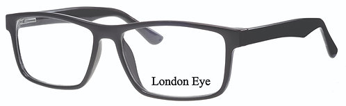Single Vision London Eye 9 col 40
