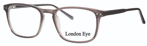 London Eye 13 col  71 Grey