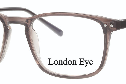 Single Vision London Eye 13 col  71 Grey