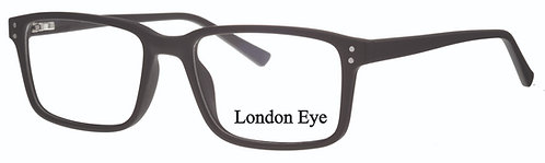 Single Vision  London Eye 53 col 60