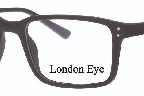 London Eye 53 col 60