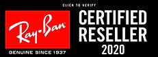 CertifiedReseller_Horizontal.jpg