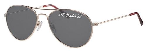 IFS 23 Mod 20 shades col 02 Gold