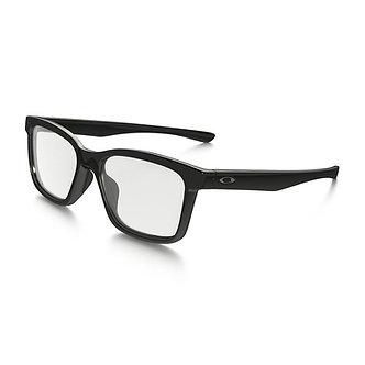Oakley Fenceline 0x8069-0153 Polished Black