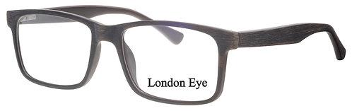 Single Vision London Eye 51 col 51