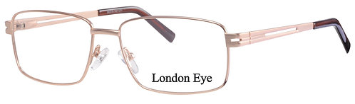 London Eye 90 col 71 Gold