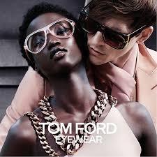 Tom Ford Sunglasses with prescription lenses ilkeston near Nottingham