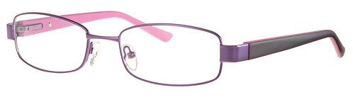 Reading Glasses V4501 C50 inc Free 1.5 index lenses