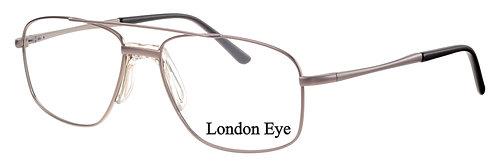 London Eye 0007 col 26 Gunmetal