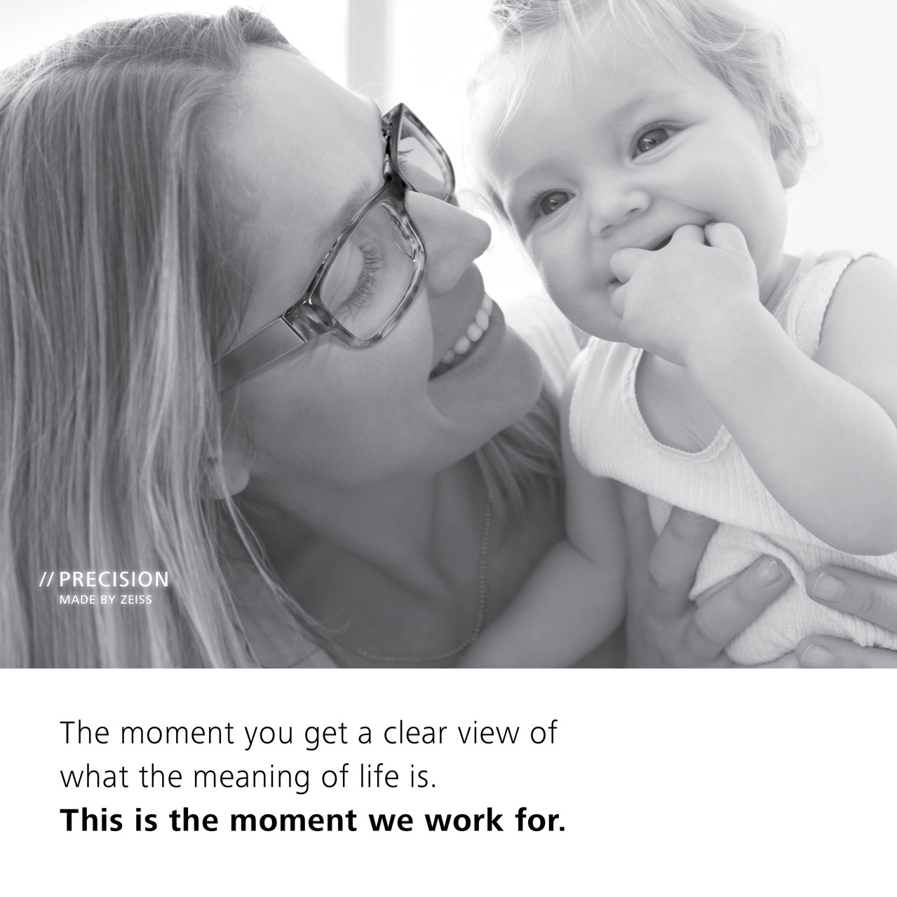 zeiss_brand_mom_baby_visual_portrait