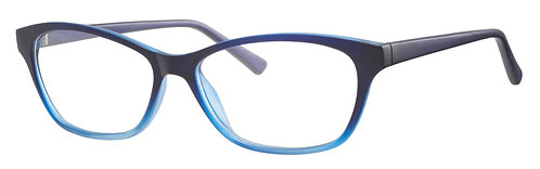 £35 WOMENS 2 PAIR DEALS -  FRAME STYLE O