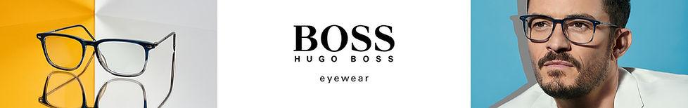 BOSS-1124_WEB_11152-LOGO.jpg