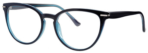 £35 WOMENS 2 PAIR DEALS -  FRAME STYLE I