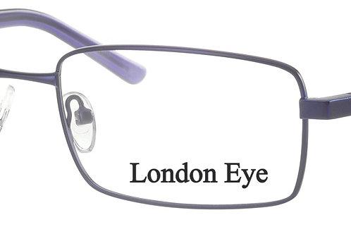 Single Vision London Eye 60 col 71