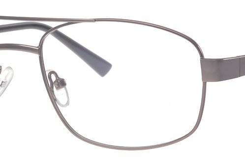 Reading Glasses V4577 C10 inc Free 1.5 index lenses