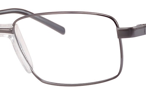 £35 MENS 2 PAIR DEALS -  FRAME STYLE L
