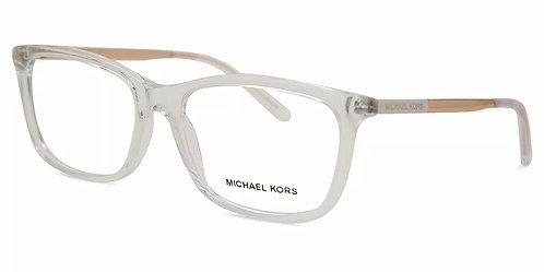 Michael Kors FS 4030 Col 3998
