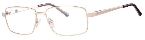 Reading Glasses V4538 C30 Inc Free 1.5 index lenses