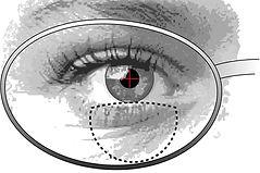 zeiss-multifocal-t3.jpg