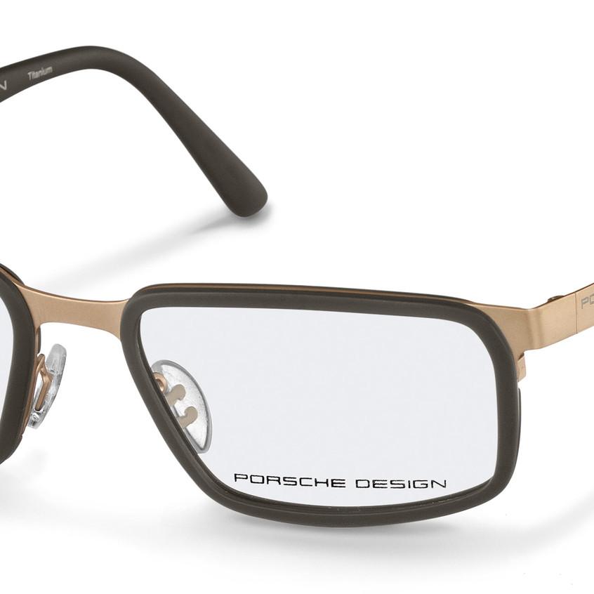 Factory Specs porsche 5