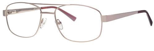Reading Glasses  V4577 C11 Inc Free 1.5 index lenses