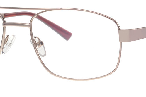 Reading Glasses  V4577 C11 Inc Free 1.5 index lenses