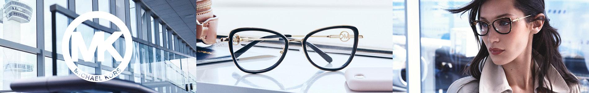 Michael Kors glasses online in Ilkeston