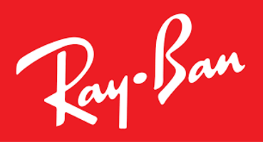 Ray Ban glasses Ilkeston