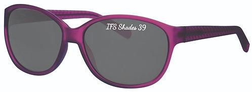IFS 39 Mod 2 shades col 1 Purple