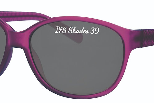 IFS 39 Mod 2 shades col 1 Purple