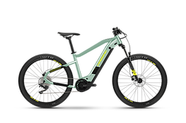 Haibike_MY21_HardSeven_6_Color_01.png