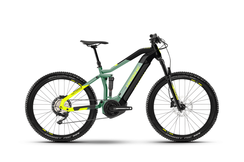 Haibike_MY21_FullSeven_6_Color_01.png