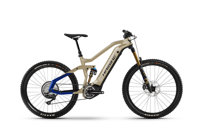 Haibike_MY21_AllMtn_7_color_01.png