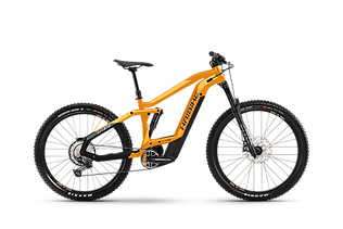Haibike_MY21_AllMtn_4_Color_01.png