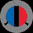 logo_fabrication_française.png