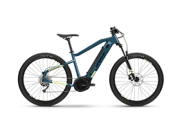 Haibike_MY21_HardSeven_5_Color_02.png