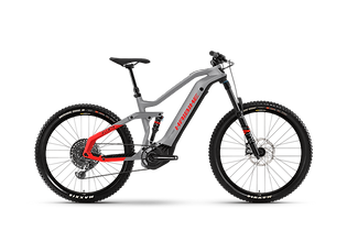 Haibike_MY21_AllMtn_6_Color_02.png