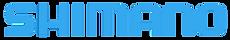 Shimano_logo-700x122.png