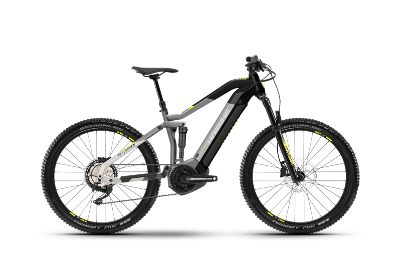 Haibike_MY21_FullSeven_6_Color_02.png