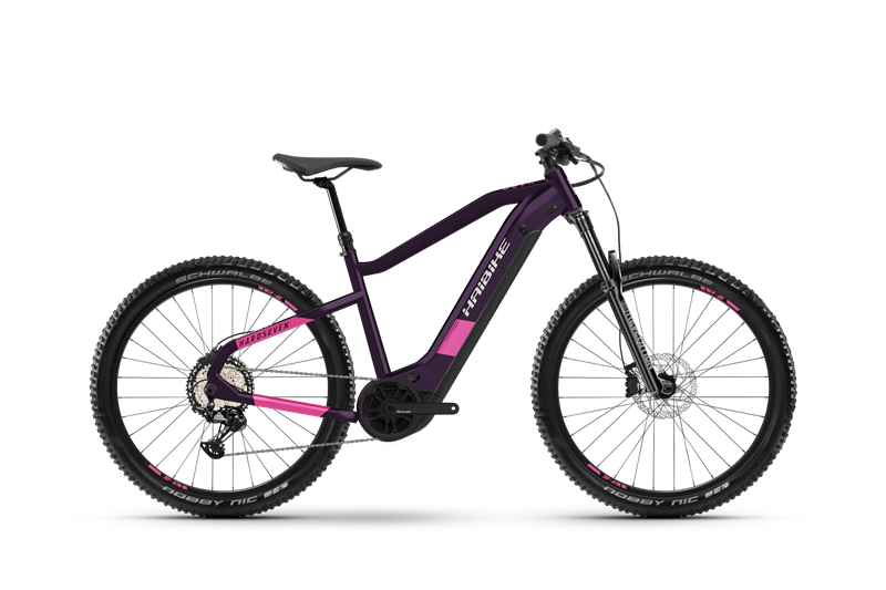 Haibike_MY21_HardSeven_8_Color_01.png