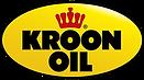 logo_kroonoil.png
