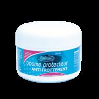 Baume Protecteur ANTI-FROTTEMENTS