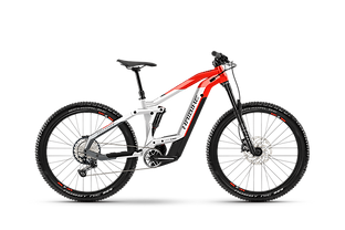Haibike_MY21_FullSeven_9_Color_01.png