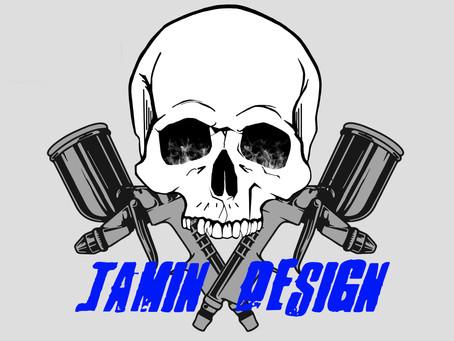 Découvrez notre chaine You Tube Jamin Design