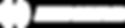 Winora_W_RGB_White.png