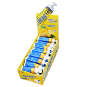 Turbo PUNCH® 3 -dosette unitaire