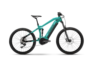 Haibike_MY21_AllMtn_1_Color_02.png
