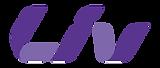 liv-cycling-logo.png