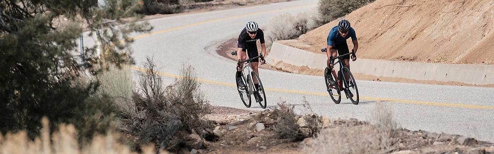 road_category_race (1).jpg