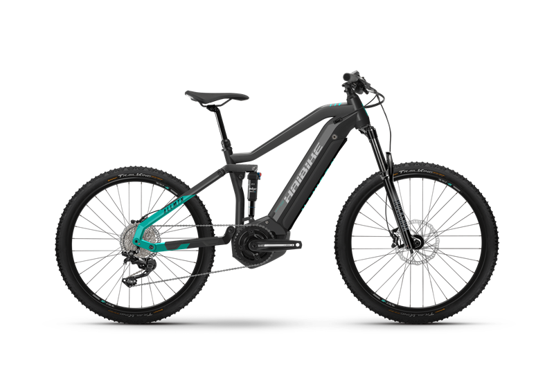 Haibike_MY21_AllMtn_1_Color_01.png